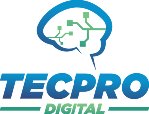 Tecpro Digital